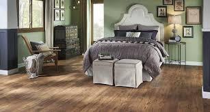 Home Decor Pembroke Pines Floor Extraordinary All Floor Decor Floor And Decor Online Floor