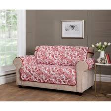 Paprika Sofa Buy Slipcover Sofa Furniture From Bed Bath U0026 Beyond