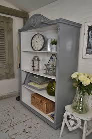 Counter Attack Under Cabinet Lights by Best 25 Uk Cabinet Ideas On Pinterest Kitchen Doors Uk Uk Area