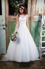 wedding dresses manchester bridesmaid dresses manchester choice image braidsmaid dress