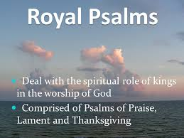 Psalms Of Praise And Thanksgiving My God Give Me The Grace To Perform This Action With You And