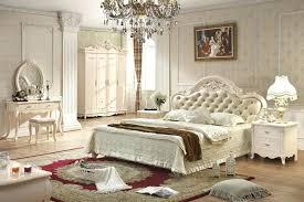 chambre à coucher style anglais chambre a coucher style anglais images inspirations avec des photos