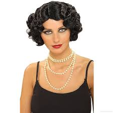 empire hairstyles 1920s african american hairstyles boardwalk empire 1920 s flapper