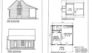 small cabin floor plans free floorplans for houses luxamcc org