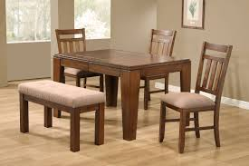 Dining Room Sets In Ct Kitchen Dining Tables And Square For Decoration With Brown Table