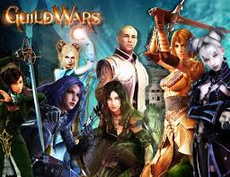 guild wars factions 2 wallpapers user ariel theius diana theius guild wars wiki gww