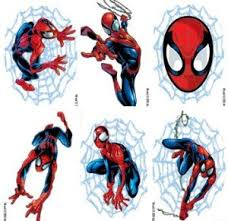 spiderman temporary tattoos tattoos pinterest spiderman