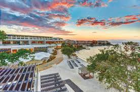 luxury all inclusive resorts royalton negril