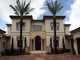italian house design italian villa house designs fabulous style historic home with pink