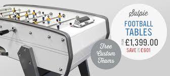 harvard foosball table models table football tables foosball tables home leisure direct