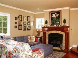 Decorating Ideas For Fireplace Mantels And Walls DIY Regarding