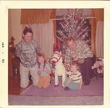 1960 s christmas tree lights aluminum christmas tree with color wheel light christmas cards