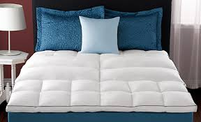 Washing A Down Comforter At Home How To Wash Down Comforters And Pillows Pacific Coast Bedding