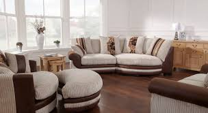 Scatter Back Cushions Cuddle Sofa Flanders Grand Traverse Chair And A Half Cuddle
