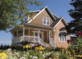 country cottage house plans a multi unit house built according to maharishi vastu architecture