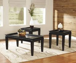 Full Living Room Furniture Sets table alarming living room furniture sets gray imposing living