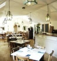 balbirs glasgow united kingdom menu restaurants near brel glasgow concerthotels co uk