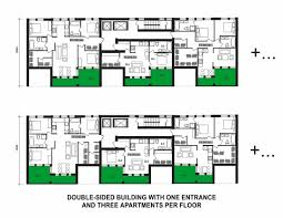 high rise floor plans green building and green architecture of the future city amazing