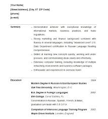 sle functional resume resume templates 16 construction worker sle resumes sle