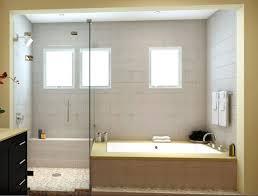 One Piece Bathtub Shower Units Tub And Shower Units One Piece Tub And Shower One Piece One