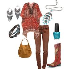 Rugged Wear Clothing 163 Best Travel Wear Rugged Images On Pinterest Cowgirl Style