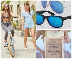 zulily deals cute beachwear ray ban and personalized home decor