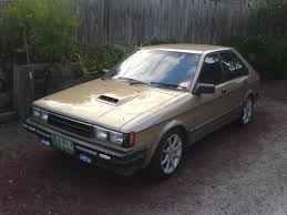 n12 turbo pulsar for sale cars toyota only rollaclub com
