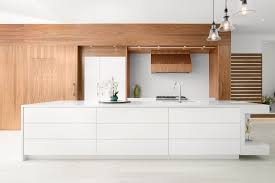 Kitchen Cabinets In Calgary by Dreamspace Interiors U2013 Custom Kitchen Cabinets And Fine Woodwork