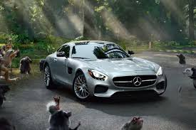 mercedes gt amg 2016 2016 mercedes amg gt photos and wallpapers trueautosite