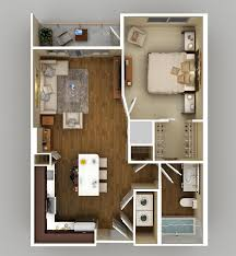 Station Square Floor Plans by Alexandria Va 1 2 And 3 Bedroom Apartments For Rent Station