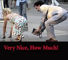 Borat Very Nice Meme - borat gifs search find make share gfycat gifs