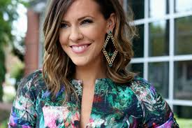 courtney kerrs waves with braids how to pin by emily love cunningham on short hairstyles pinterest