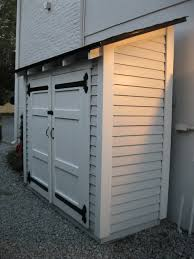 Free Standing Storage Building by How Much Does It Cost To Build A 15 X 15 Shed Free Plans For