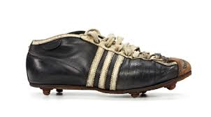 buy football boots germany power ranking the best adidas football boots of all joe co uk
