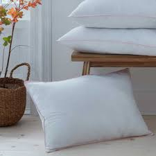 bed pillow reviews new bed pillows reviews home of interior home of interior