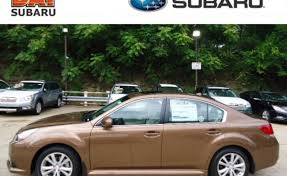 caramel color on car paint job national car bg