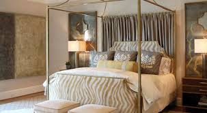 curtains 40 stunning bedrooms flaunting decorative canopy beds curtains 40 stunning bedrooms flaunting decorative canopy beds stunning velvet blue curtains collect this idea