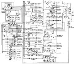 fo 1 electrical schematics change 3 fp 1 fp 2 blank