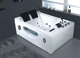Whirlpool Tubs You U0027ll Love Wayfair Delighted Jetted Bathtubs Ideas Bathtub For Bathroom Ideas