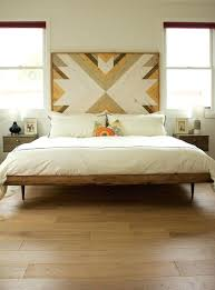 King Size Wood Headboard Wooden Headboards Rustic Rustic Wooden Headboards Uk All Products
