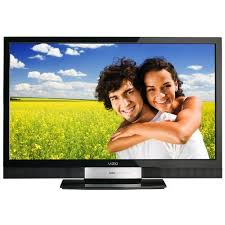 best tv sale deals black friday 483 best black friday tv deals 2012 images on pinterest friday
