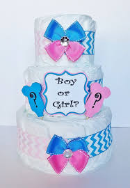 baby for baby shower best 25 baby shower table centerpieces ideas on baby