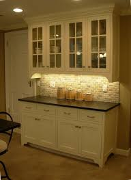 Built In Bar Cabinets Details About Wall Mounted Buffet Cabinet Dining Room Sideboard