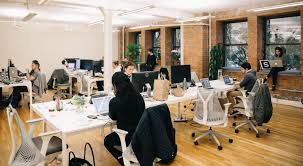 33 fintech startups in nyc you need to know built in nyc