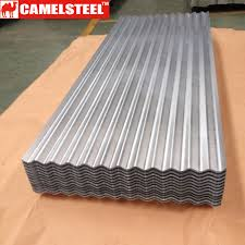 roof corrugated fence steel sheets roof corrugated fence steel