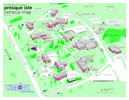Washington University Campus Map by 8 Best Maps Images On Pinterest Campus Map Map Illustrations