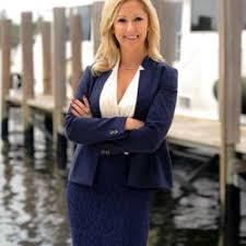 high end real estate agent melissa johnson luxury real estate associate broker real estate