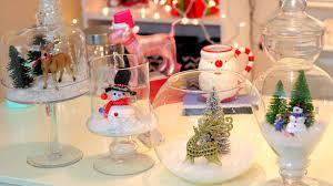 diy homemade christmas decorations ideas decor you can make easy