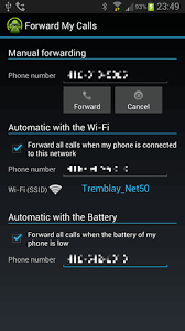 android call forwarding top 5 best call forwarding apps for android tektrunk