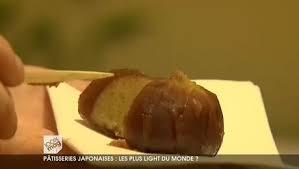cuisine japonaise calories pâtisseries light japonaises minutefacile com